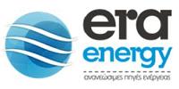 Era Energy Ε.Π.Ε.
