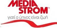 2753_media strom (Karditsa)