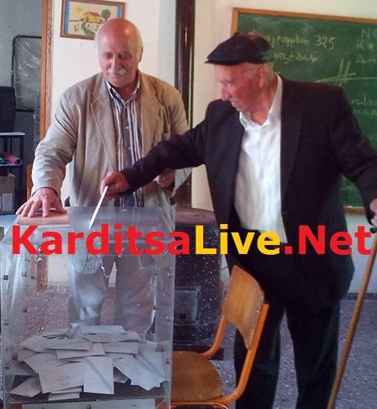 http://karditsalive.net/images/stories/9_kathimerines/77_07_2015/kalikomi_3.jpg