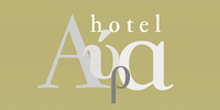 2854_Hotel Αύρα