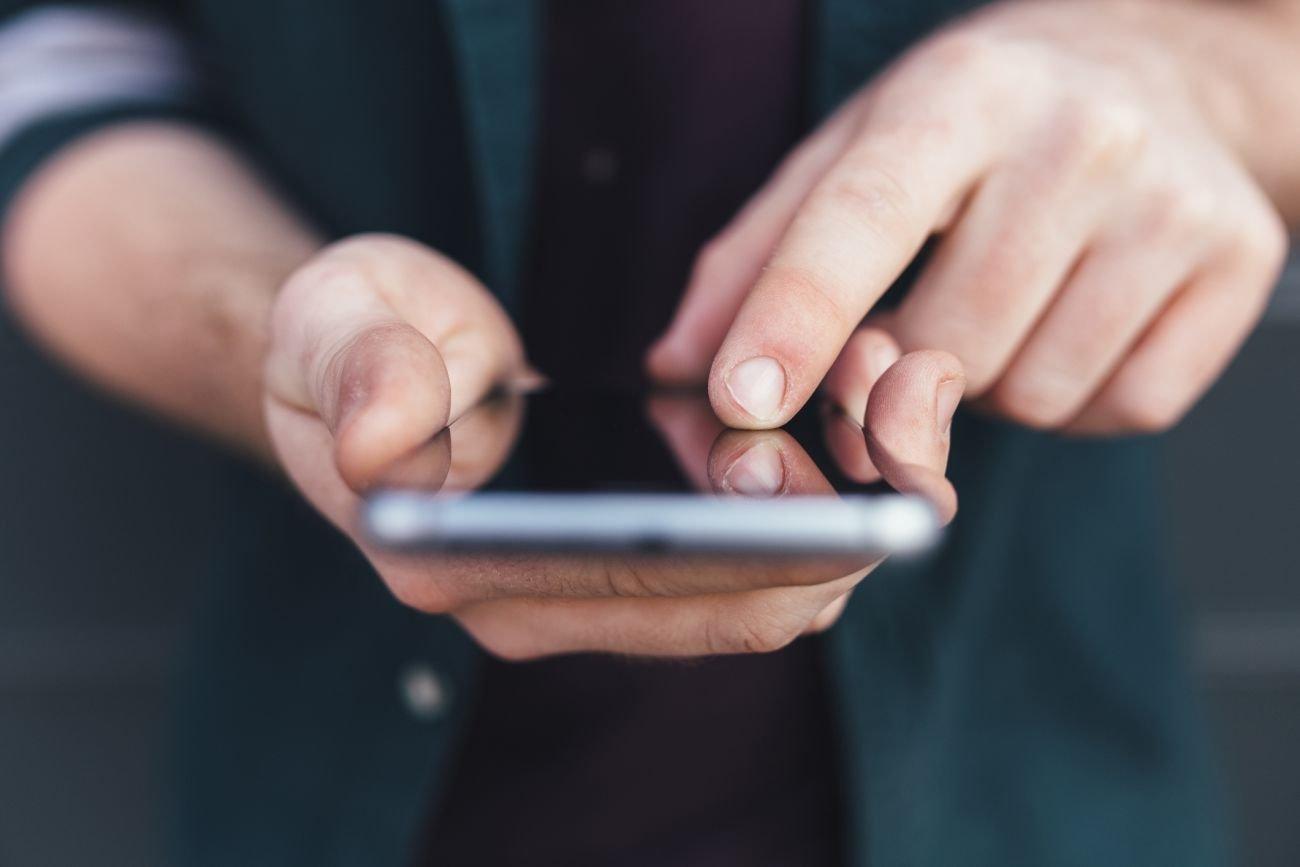 Καρδίτσα: Ικανοποίηση των …παραπόνων στο δήμαρχο μέσω ηλεκτρονικής εφαρμογής και τηλεφώνου