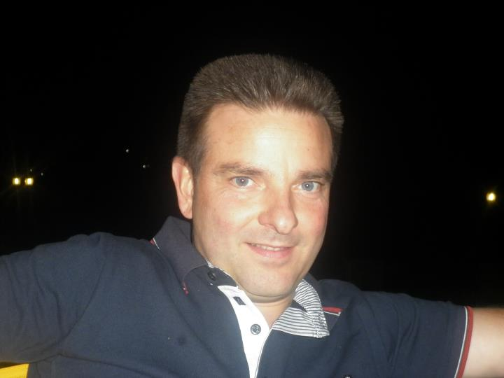 7a97ff8a5eaf Βιοτεχνία πλεκτών VERA στη Λίμνη Πλαστήρα  Η λύση μέσα στην κρίση!!!