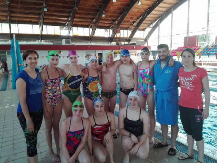 0f2d74ad986 Με 12 αθλητές/τριες στα πανελλήνια πρωταθλήματα ανδρών - γυναικών ...