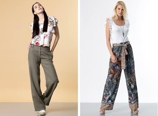 a03757e8e5 Summer 2017  Εντυπωσιάστε σε κάθε σας εμφάνιση με τα γυναικεία ρούχα Bill  Cost!