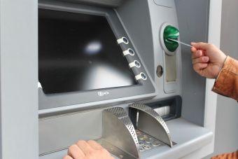 Τράπεζα της Ελλάδος: Προσωρινό πρόβλημα στις μεταφορές κεφαλαίων μέσω ΔΙΑΣ