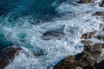 Νεκρός εντοπίστηκε ο 63χρονος αγνοούμενος ψαράς στην Καβάλα