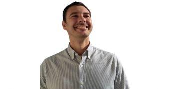 """Θωμάς Κραμποκούκης: """"Προσχέδιο για την Τουριστική Ανάπτυξη της Περιφερειακής Ενότητας Καρδίτσας"""""""