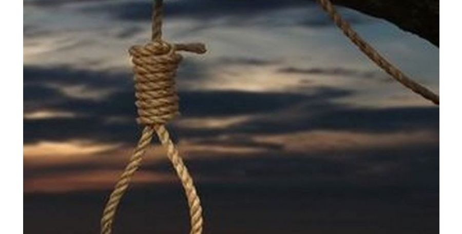 Αποτέλεσμα εικόνας για Βρήκαν 30χρονο κρεμασμένο σε καρυδιά