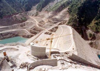 Ερημοποίηση και Ξηρασία: Μεγάλοι οι κίνδυνοι για την Θεσσαλία, περιορισμένη η αξιοπιστία των κυβερνητικών υποσχέσεων