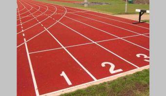 Ξεκινάει την Κυριακή 28/2 το Πανελλήνιο πρωτάθλημα βάδην - Οι συμμετοχές των Καρδιτσιωτών αθλητών