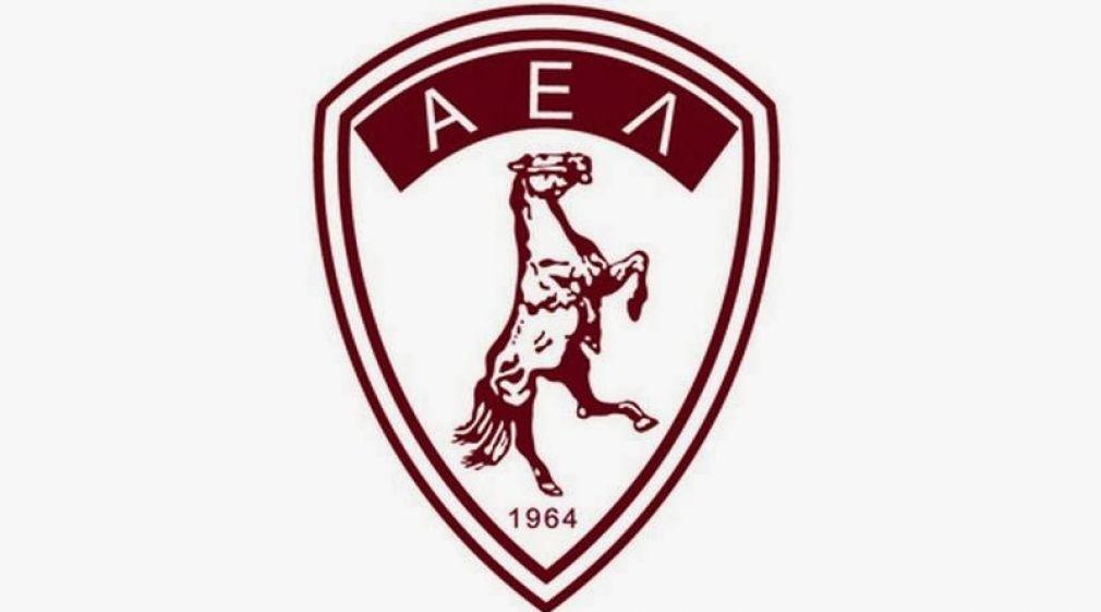 Ανακοίνωση της ΠΑΕ ΑΕΛ κατά της ερασιτεχνικής και των 46 που συνελήφθησαν στην Καρδίτσα
