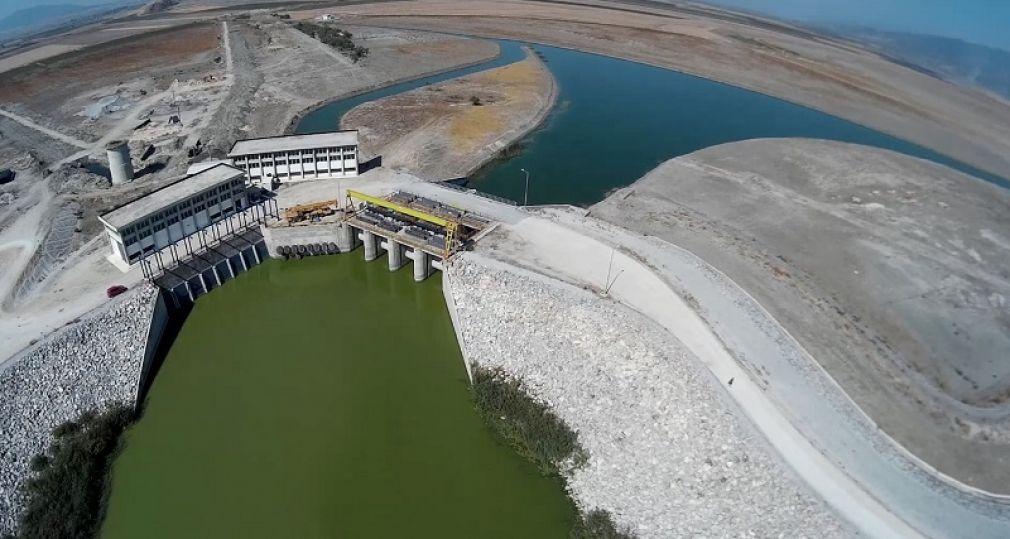 Επιστολή του Περιφερειάρχη Θεσσαλίας στο Υπουργείο Αγροτικής Ανάπτυξης για τη διαχείριση των Δημοτικών εκτάσεων της Λίμνης Κάρλας