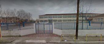 Μετατίθεται χρονικά η έναρξη των σχολείων του Δήμου Σοφάδων το πρωί της Δευτέρας (18/1)