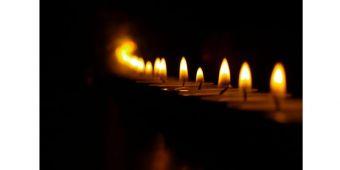 Τρίκαλα: Νεκρός 15χρονος μετά από πτώση από πολυκατοικία