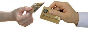 Μέχρι 31/12 επεκτείνεται η χρήση των καρτών πληρωμής χωρίς την εισαγωγή pin για συναλλαγές εως 50 ευρώ