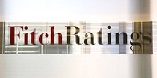 Fitch: Aναβάθμιση της Ελλάδας κατά δύο βαθμίδες