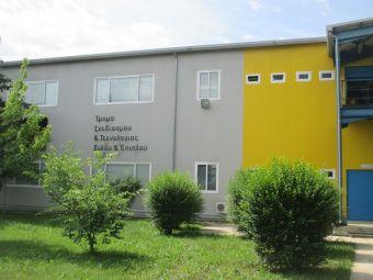 Ανακοινώθηκε ο αριθμός των εισακτέων στα Πανεπιστήμια από το Υπ. Παιδείας - Πόσοι έρχονται στην Καρδίτσα