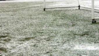 Super League: Σέντρα για την 17η αγωνιστική σε Τρίπολη και Λάρισα