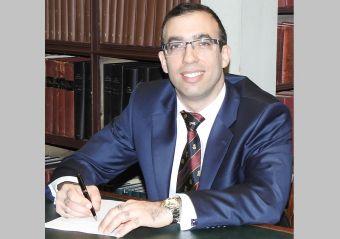 Ο Dr Αντώνης Α. Θεοδωρίδης σχετικά με την Ολική Αρθροπλαστική Γόνατος
