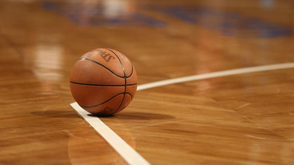 Γ' Εθνική μπάσκετ: Ροζ φύλλο για τους Τιτάνες απέναντι στη Νικόπολη