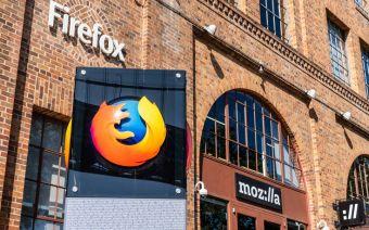 Αλλάζει τον τρόπο εμφάνισης των notifications ο Firefox