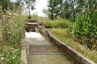 Σε αναζήτηση νέου υδρονομέα στην κοινότητα Ρούσσου