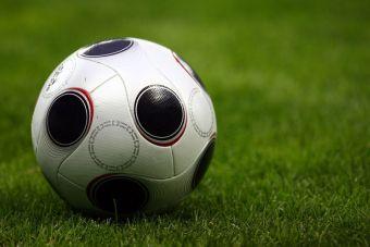 Τα αποτελέσματα του Σαββάτου (23/3) στο πρωτάθλημα Κ-16 της ΕΠΣΚ