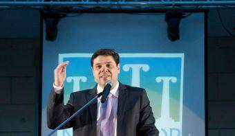 """Ηλίας Σχορετσανίτης: """"Να αρθούν επιτέλους οι αδικίες με τα δημοτικά τέλη στις επιχειρήσεις"""""""