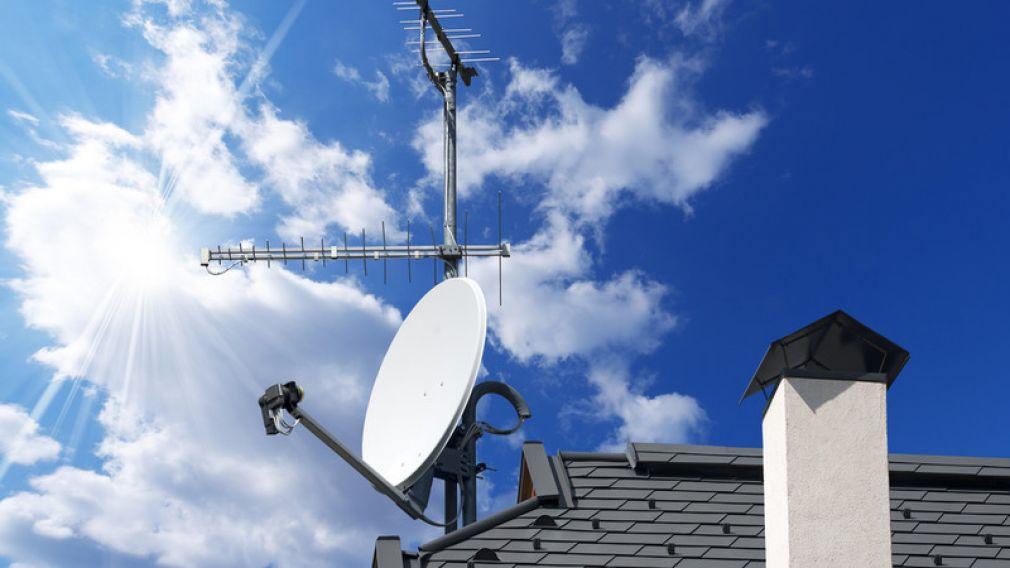 Ξεκινούν οι αιτήσεις των μόνιμων κατοίκων της Αργιθέας για το πρόγραμμα προμήθειας δωρεάν δορυφορικού εξοπλισμού