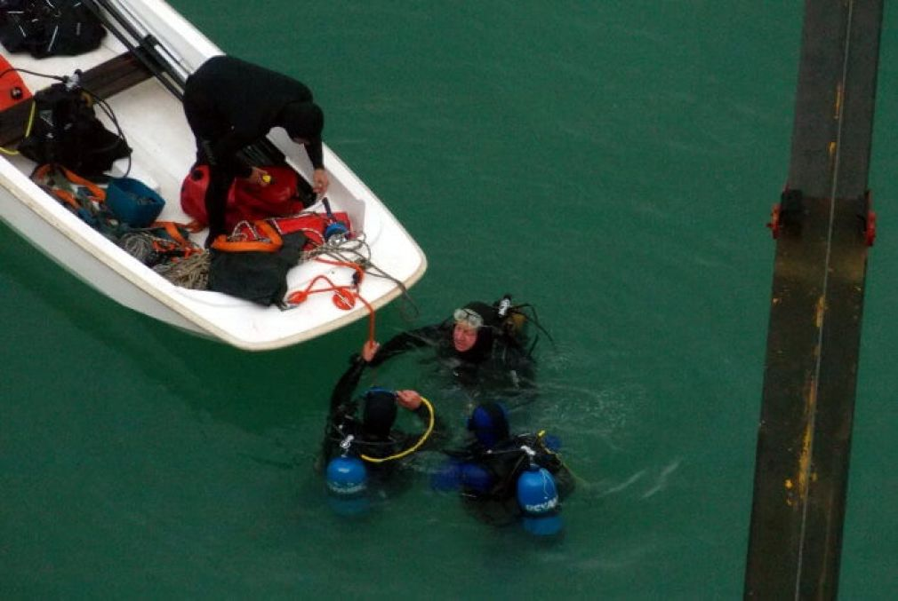 Λίμνη Στράτου: Εντοπίστηκε νεκρή μέσα στο αυτοκινητό της η 35χρονη που αγνοούνταν
