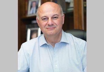 Κ. Τσιάρας: «Η πολιτεία επιχορηγεί με 101.500 ευρώ αθλητικά σωματεία του Ν. Καρδίτσας»