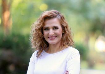 Βιογραφικό της υποψήφιας Δημοτικής Συμβούλου Καρδίτσας Σωτηρίας Μπακαλάκου
