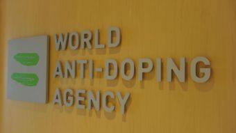"""Βαριά """"καμπάνα"""" από τη WADA για την Ρωσία: 4 χρόνια αποκλεισμός από διοργανώσεις"""