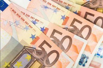 2.8 εκατ. ευρώ πλήρωσε σε δικαιούχους ο ΟΠΕΚΕΠΕ
