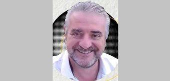 """Γ. Καραβίδας: """"Ελλιπείς απαντήσεις αλλά περίσσευμα προσωπικών επιθέσεων και ειρωνείας από το Δήμαρχο Μουζακίου"""""""