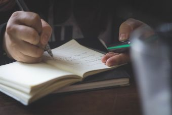 Σημαντικό αριθμό tablet και laptop ζητούν γυμνάσια και λύκεια της Καρδίτσας