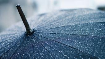 Καιρός ν. Καρδίτσας: Με καλό καιρό οι παρελάσεις - Πτώση θερμοκρασίας και βροχές από Τρίτη
