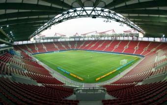 """Με """"κλάσικο"""" επιστρέφει η δράση στη Super League - Το πρόγραμμα του Σαββάτου (21/11)"""