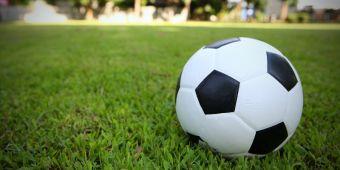Τα αποτελέσματα ημιχρόνου της 12ης αγωνιστικής στον 3ο όμιλο της Γ' Εθνικής