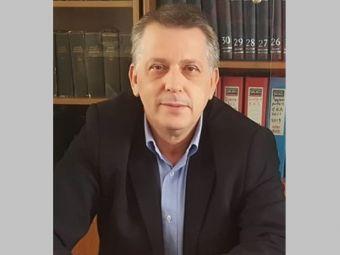 Δήλωση του Τάσου Τσιαπλέ σχετικά με την αντιμετώπιση της πανδημίας