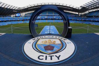 Δικαιώθηκε η Μάντσεστερ Σίτι στο CAS και παίζει κανονικά στο Champions League
