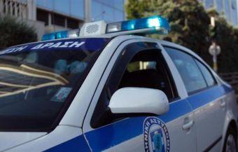 25χρονη βρέθηκε νεκρή στον ακάλυπτο πολυκατοικίας στου Παπάγου