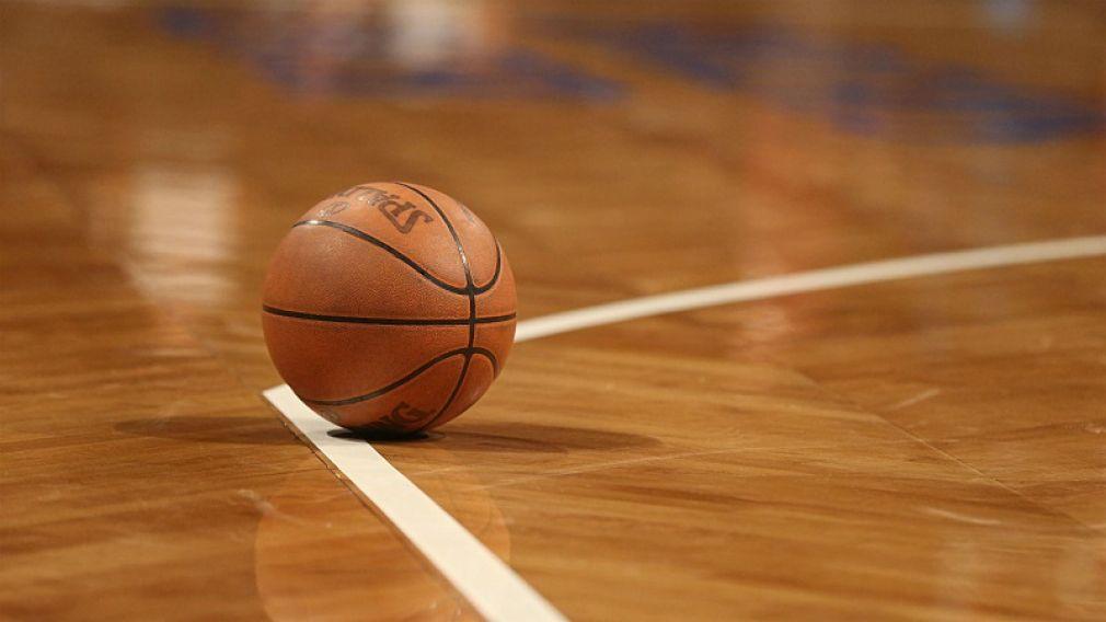 Γ' Εθνική μπάσκετ: Πάλεψαν αλλά ηττήθηκαν στο Βόλο οι Τιτάνες