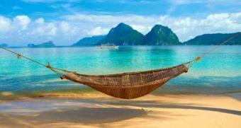 Ξεπέρασαν τις 300.000 οι αιτήσεις για το πρόγραμμα κοινωνικού τουρισμού του ΟΑΕΔ - Έως 2/7 οι αιτήσεις