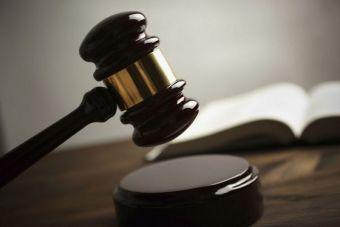 Στο μισό η ποινή από το Εφετείο για 87χρονο Βολιώτη για ασέλγεια σε βάρος 8χρονης
