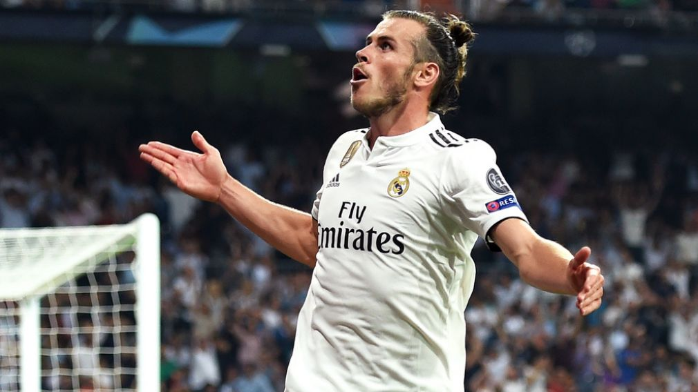Champions League: Τα αποτελέσματα της Τετάρτης (19/9) και βίντεο με τα γκολ από όλους τους αγώνες