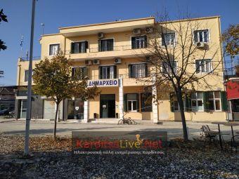 Ανακοίνωση για εγγραφές στους παιδικούς σταθμούς Παλαμά και Προαστίου για το σχολικό έτος 2021-2022