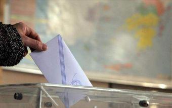 Η Ενωτική Κίνηση Εκπαιδευτικών-ΣΥΝΕΚ Καρδίτσας για τα αποτελέσματα των εκλογών αντιπροσώπων στο 19ο συνέδριο της ΟΛΜΕ