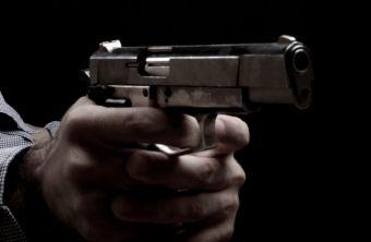 Ζάκυνθος: Δολοφονήθηκε 54χρονος μέσα σε γραφεία επιχείρησης - Είχε γίνει στόχος και την προηγούμενη χρονιά