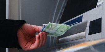 3,1 εκατ. ευρώ πλήρωσε σε δικαιούχους ο ΟΠΕΚΕΠΕ